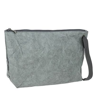 214c45ee9fae Каталог сумок, рюкзаков, косметичек, аксессуаров из крафт-материала ...